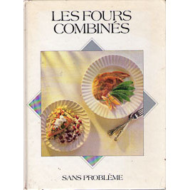 Les Fours Combines Sans Probleme / Bridget Jones / 2839