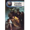 Leyendas Espanolas / Maria Jose Llorens Camp / 2845