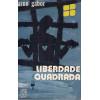 Liberdade Quadrada / Aron Gabor / 2850