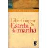 Libertinagem & Estrela Da Manha / Manuel Bandeira / 2852