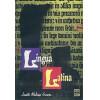 Lingua Latina / Janete Melasso Garcia / 2875