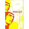 Mangá / Sonia Bide Luyten / 2975