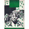 Margaret Mead Uma Vida De Controversia / Phyllis Grosskurth / 3028