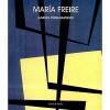 Maria Freire / Gabriel Perez Barreiro / 3032