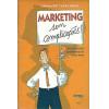 Marketing Sem Complicacoes / Armando Tadeu Rossi / 3042