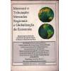 Mercosul E Tributacao Mercados Regionais E Globalizacao Da Economia / 3117