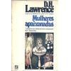 Mulheres Apaixonadas / D H Laurence / 3260