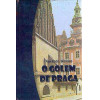 O Golem De Praga / Gershon Winkler / 3581