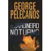 O Jardineiro Noturno / George Pelecanos / 3620