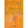 O Julgamento De Socrates / I F Stone / 3629