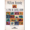 O Livro De Daniel Quinn / William Kennedy / 3650