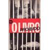 O Livro Proibido / Neimar de Barros / 3663