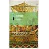 Odisseia / Homero / 3917