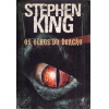 Os Olhos Do Dragao / Stephen King / 4043
