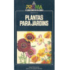 Plantas para Jardins / Oliver Dawson / 4230