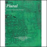 Plural Revista do Curso de Pos graduacao Em Sociologia No 09 2o Semestre de 2002 / 4235