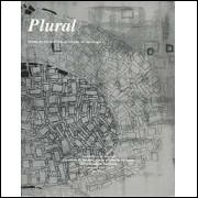 Plural Revista do Curso de Pos graduacao Em Sociologia No 10 2o Semestre de 2003 / 4236