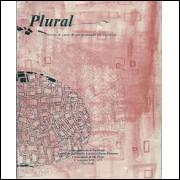 Plural Revista do Curso de Pos graduacao Em Sociologia No 05 1o Semestre de 1998 / 4237