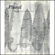 Plural Revista do Curso de Pos graduacao Em Sociologia No 06 1o Semestre de 1999 / 4238