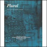 Plural Revista do Curso de Pos graduacao Em Sociologia No 08 2o Semestre de 2001 / 4239
