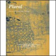 Plural Revista do Curso de Pos graduacao Em Sociologia No 11 2o Semestre de 2004 / 4240