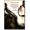Pomos Da Discordia / Nelson Ascher / 4289