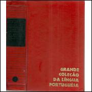 Portugues Fora Das Gramaticas Nova Ortografia Brasileira / Aires Da Mata Machado Filho / 4309