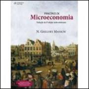 Principios de Microeconomia / N Gregory Mankiw / 4363