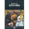 Quincas Borba / Machado de Assis / 4499