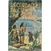 Recordacoes da Cidade das Pedras / Jorge Carneiro / 4532