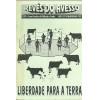 Revista Reves do Avesso ano 01 no 10 Liberdade para a Terra / 4619