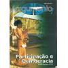Revista Argumento no 7 Participacao E Democracia / Instituto de Estudos Socioeconomicos / 4624