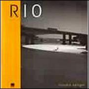 Rio / Claudio Edinger / 4934