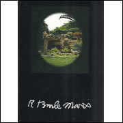Roberto Burle Marx / Paulo Lemos e Eduardo C Schwarzstein / 4943