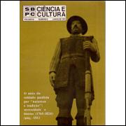 Ciencia e Cultura Revista da Sbpc Vol 30 No 6 Junho de 1978 / 4737