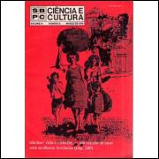 Ciencia e Cultura Revista da Sbpc Vol 31 No 3 Marco de 1979 / 4739