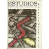 Revista Estudios Latinoamericanos no 14 / 4802
