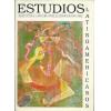 Revista Estudios Latinoamericanos no 15 / 4803