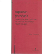 Rupturas possiveis / Sofia Zanforlin / 4958