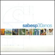 Sabesp 30 Anos / Sabesp / 4966