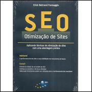 Seo otimizacao de sites / Erick Beltrami Formaggio / 5031