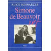 Simone de Beauvoir Hoje / Alice Schwarzer / 5087