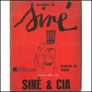 Sine e Cia / Sine Maurice Sinet / 5096