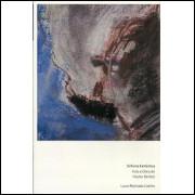 Sinfonia Fantastica vida e obra de Hector Berlioz / Lauro Machado Coelho / 5097