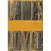 Stephen Heroi / James Joyce / 5167