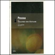 Teatro do Extase / Fernando Pessoa / 5201