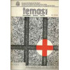 Temas Imesc sociedade Direito Saude Vol 3 Nro 1 / 5219