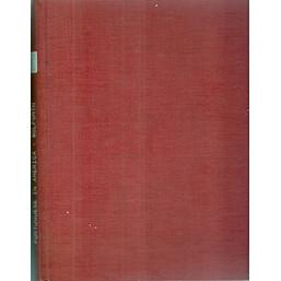 The Portuguese In America / Sandra Wolforth / 5308