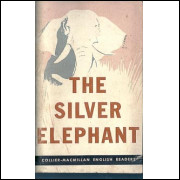 The Silver Elephant / Collier macmillan Limited / 5315