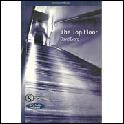 The Top Floor / David Evans / 5321